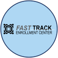 Launched Fast Track program 2016