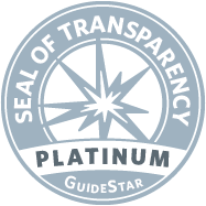 Seal Of Transparency 2017